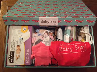 fiariaproject_babybox_buckscounty1