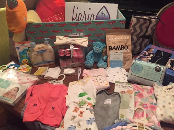 fiariaproject_babybox_buckscounty2