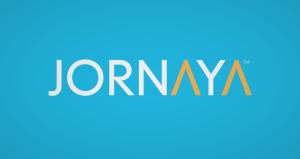 JornayaHero