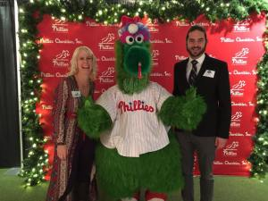 fiariaproject_phillies